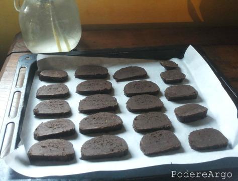 Biscotticioccolatoglutenfree1