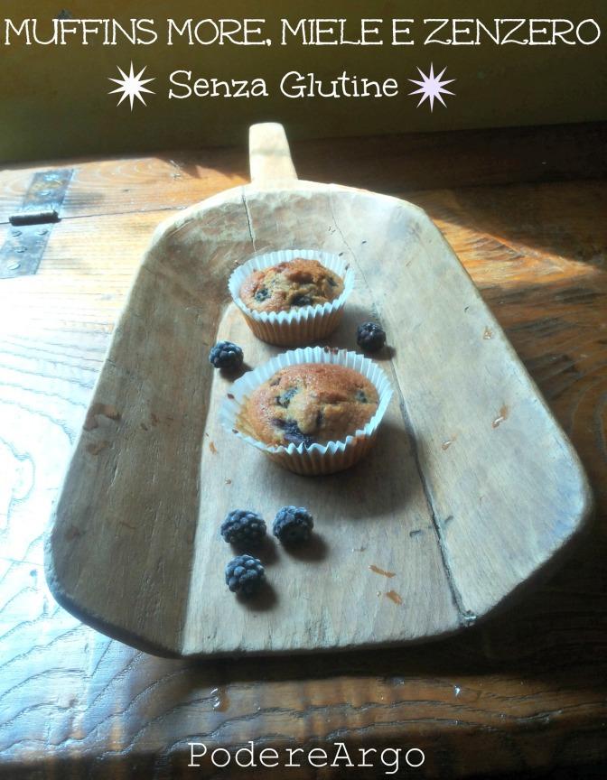 Muffinsmoresenzaglutinex2