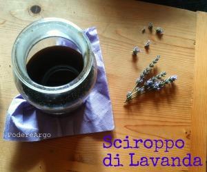 SciroppoLavanda1