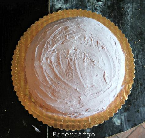 TortaAmbrax5