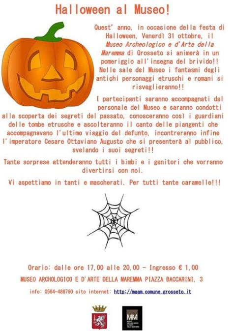 red_halloween%20al%20museo
